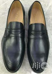 Quality Italian Designer Loafers Shoe | Shoes for sale in Lagos State, Lagos Mainland