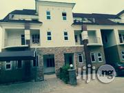 4 Bedroom Duplex All Ensuite | Houses & Apartments For Sale for sale in Abuja (FCT) State, Jabi