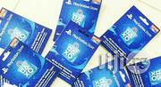 $50 PSN Gift Card | Video Games for sale in Lagos State, Lagos Mainland