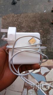 85watt Magsafe2 | Computer Accessories  for sale in Lagos State, Ikeja