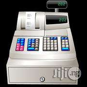 Electronic Cash Register | Store Equipment for sale in Lagos State, Ikeja