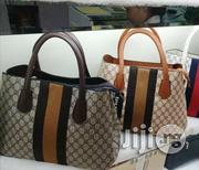 Designer Gucci Hand Bag With Detail | Bags for sale in Lagos State, Lagos Mainland