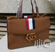 Slick Gucci Hand Bag | Bags for sale in Lagos State, Lagos Mainland