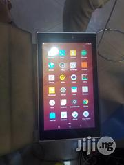 Tecno DroidPad 7C Pro 16 GB | Tablets for sale in Abuja (FCT) State, Wuse 2
