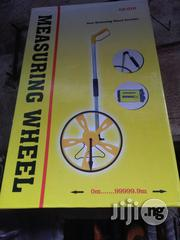 Measuring Wheel | Measuring & Layout Tools for sale in Lagos State, Ojo