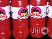 Tropical Cocktails And Fresh Juice Now Available In Bottles | Meals & Drinks for sale in Lagos State, Lagos Mainland