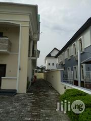 2 Bedroom Flat For Rent At Carlton Estate Chevron Drive Lekki | Houses & Apartments For Rent for sale in Lagos State, Lekki Phase 2