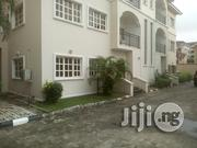 3 Bedroom Maisonette With An Attached Room Maids Quarters For Rent In Dideolu Estate | Houses & Apartments For Rent for sale in Lagos State, Victoria Island