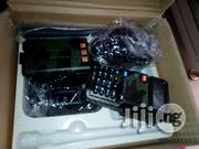 Baofeng VHF /UHF Radio Walkie Talkie | Audio & Music Equipment for sale in Lagos State, Ikeja