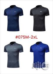 Quality Sports And Outing Tops | Clothing for sale in Rivers State, Port-Harcourt