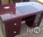 New Executive Office Table (1.4metres) | Furniture for sale in Lagos State, Lekki Phase 2