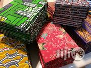 Ankara Notepads | Stationery for sale in Lagos State, Magodo