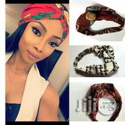 2weeks Ankara Bags,Shoes & Accessories Training | Classes & Courses for sale in Abuja (FCT) State, Kubwa