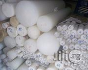 Teflon Sizes | Building Materials for sale in Abuja (FCT) State, Central Business District