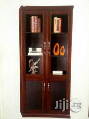 Book Shelve | Furniture for sale in Lagos State, Ajah