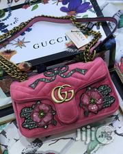 Original Gucci Ladies Bags | Bags for sale in Lagos State, Surulere