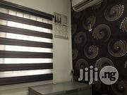 Window Blinds,3D Wallpanel,Wallpapers,Wooden Floor | Home Accessories for sale in Lagos State, Ojo