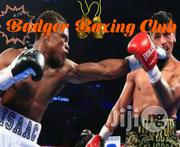 Home/Private Fitness And Boxing Trainer | Fitness & Personal Training Services for sale in Lagos State, Lagos Island