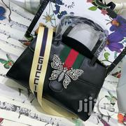Original Gucci Bag | Bags for sale in Lagos State, Surulere