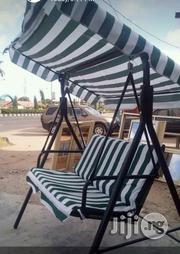 Brand New Adult And Children Outdoor Swing | Children's Gear & Safety for sale in Rivers State, Port-Harcourt
