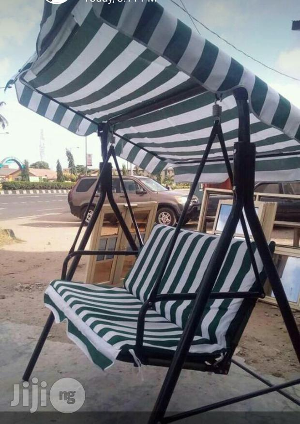 Brand New Adult And Children Outdoor Swing