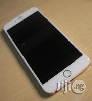 US Used Apple iPhone 6S Plus Rose Gold 16GB   Mobile Phones for sale in Lagos State, Ikeja