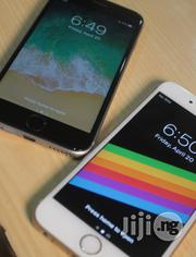 US Used Apple iPhone 6s Gray 64 GB   Mobile Phones for sale in Lagos State, Ikeja