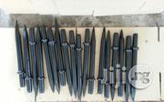 Jack Hammer Chisel G10/ G20   Electrical Tools for sale in Lagos State, Ojo