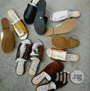 America Skyworth Slippers | Shoes for sale in Lagos State, Lagos Island
