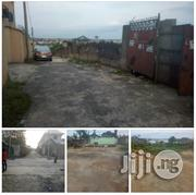 4plots Of Land For Sale At Woji By Nvigwe Port Harcourt | Land & Plots For Sale for sale in Rivers State, Port-Harcourt
