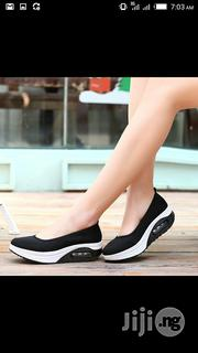 Ladies Smart Sneaker | Shoes for sale in Lagos State, Ikeja