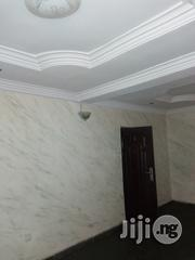2bedroom Flat at 7th Avenue Festac Town | Houses & Apartments For Rent for sale in Lagos State, Amuwo-Odofin