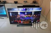 LG Smart Full HD LED TV 42 Inches | TV & DVD Equipment for sale in Lagos State, Ojo