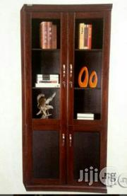 Office Book Shelve | Furniture for sale in Lagos State, Lagos Mainland