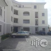 Lovely 3bedroom Flat With Bq for Rent at Ikota Villa Estate   Houses & Apartments For Rent for sale in Lagos State, Lekki Phase 2