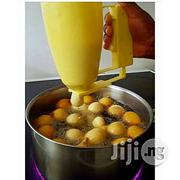Puff Puff, Pancake And Batter Dispenser   Kitchen & Dining for sale in Lagos State, Lagos Island