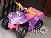 Tokunbo UK Used Dora Power Wheel From 1+ to 6 Years   Toys for sale in Lagos State, Lagos Mainland