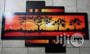 Savannah Master.Piece | Arts & Crafts for sale in Lagos State, Maryland