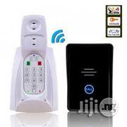2.4ghz Digital Wireless Intercom System | Computer & IT Services for sale in Lagos State, Lagos Mainland
