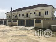 Lovely 4bedroom Terraced Duplex for Rent at Ikota Villa Estate Lekki | Houses & Apartments For Rent for sale in Lagos State, Lekki Phase 2