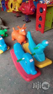 Rocking Horse | Toys for sale in Lagos State, Yaba