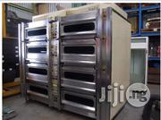Bakers Oven   Industrial Ovens for sale in Abuja (FCT) State, Gudu