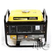 Sumec Genarator 1800 | Electrical Equipment for sale in Lagos State, Ojo