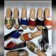 Addo Slippers | Shoes for sale in Lagos State, Ikoyi