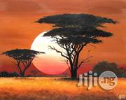 One Piece Savannah Painting | Building & Trades Services for sale in Akwa Ibom State, Uyo
