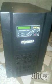 7.5kva Inverter | Electrical Equipment for sale in Rivers State, Eleme