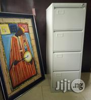 New RL Office Filing Cabinet | Furniture for sale in Lagos State, Ikeja