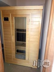 Two User Sauna | Tools & Accessories for sale in Lagos State, Ikeja