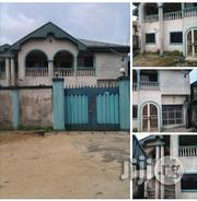 5Bedroom Duplex At Rumuola Port Harcourt, On A Plot Of Land For Sale | Land & Plots For Sale for sale in Rivers State, Port-Harcourt