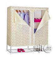 Foldable Wardrobe (Small) | Furniture for sale in Lagos State, Alimosho
